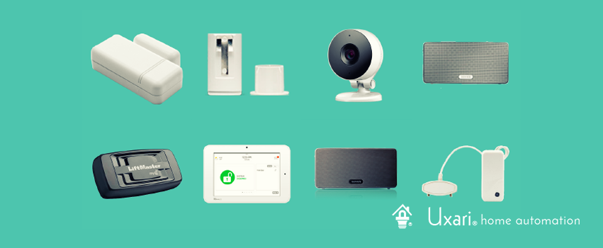 Tips Tricks For Putting Together A Diy Home Automation