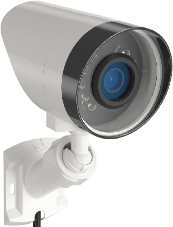 Wireless Outdoor Security Camera Outdoor Ip Night Vision