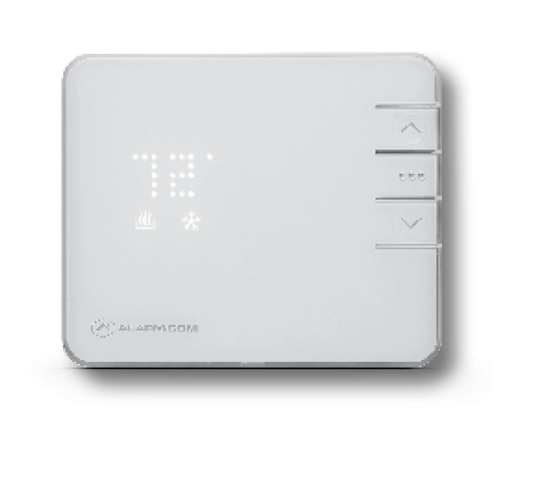 Smart Thermostat for sale in Florida