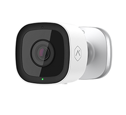 wireless security camera in Florida
