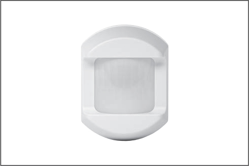 Motion detector for sale