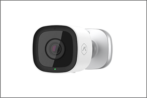 Outdoor camera for sale
